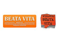 Beata Vita