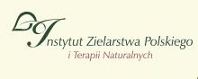 Instytut Zielarstwa Polskiego