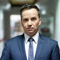 Jacek Zimnik