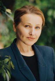 Jolanta Skubisz