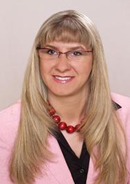 Katarzyna Gutkowska