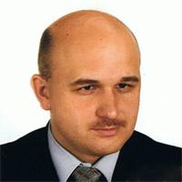 Krzysztof Piatczyc
