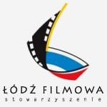 Łódź Filmowa