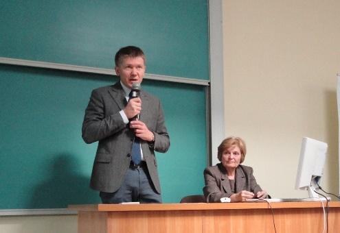 Leszek Kuras