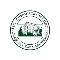 Okręgowa Rada Adwokacka