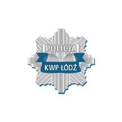 Policja KWP Łódź