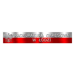 Prokuratura Okręgowa w Łodzi