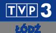 patronat medialny TVP3_AHE