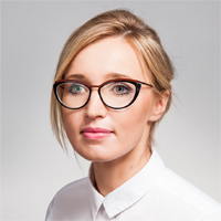Paulina Piechol