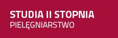 studia II stopnia - Warszawa