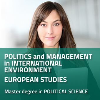 Politics and Management in International Environment