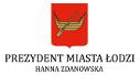 logo partnera konferencji