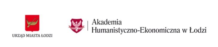 Studia w AHE w Łodzi