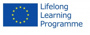 Lifelong Learning Programme AHE Łódź