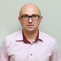 Zbigniew Dróżdż